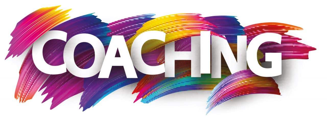 erfolgsSPIRIT Coaching